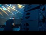 DJ Hyperactive - Wide Open (Len Faki DJ Edit)