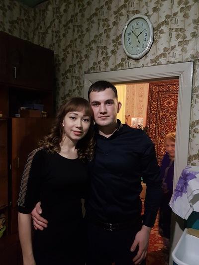 Артём Пекшин