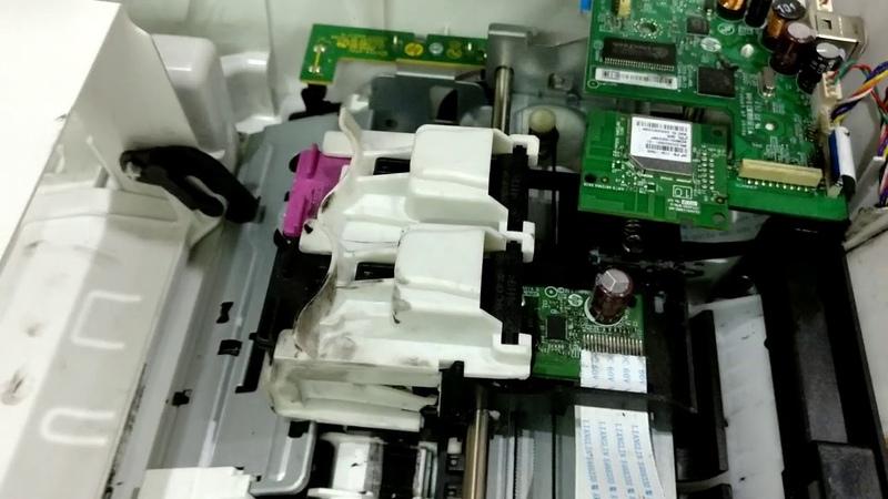 Hp deskjet ink advantage 3635 problem solved how to fix hp deskjet ink advantage 3635