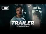 ENG | Трейлер: «Робин Гуд: Начало» / «Robin Hood», 2018