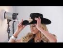 Miss Rodeo America 2013 Chenae Shiner