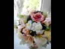 18-08-01-12-24-07-586_video.mp4