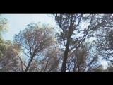 Jamie Woon - Night Air (Rizon Jojo Remix)