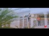Eka Din (একা দিন) _ Fidaa _ Video Song _ Yash _ Sanjana _ Minar _ Arindom _ SVF ( 720 X 1280 ).mp4