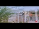 Eka Din একা দিন Fidaa Video Song Yash Sanjana Minar Arindom SVF 720 X 1280 mp4