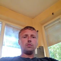 Анкета Михаил Земной