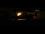 Yelawolf ft. Kid Rock - Get Mine