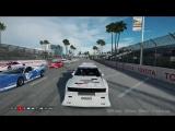 Forza Motorsport 7 07.03.2018 22_45_58