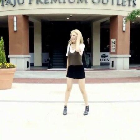 """♡ HyunA Liked X8 ♡ on Instagram: """"BU VIDEO ÇOK AŞIRI ŞEKILDE BANA BAĞIMLILIK YAPTI 💜 HUZUR SESİ BU OLSA GEREK 💜 ONU ÇOK SEVİYORUM 💜 🍍🍍🍍 @hyunah_aa..."""
