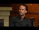 Уолтон Гоггинс от «Омерзительной восьмёрки» до «Человека-муравья и Осы»