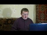 На Случай Новой Фотографии - АВЫ (720p).mp4
