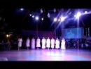 04 02 18 Студия Модницы ДРКиИ Женщина в белом