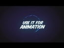 ActionFX _ Fire Smoke Water Effects for Premiere Pro 2