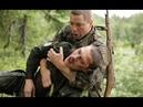 СУПЕР БОЕВИК Платина русские фильмы 2016, боевики