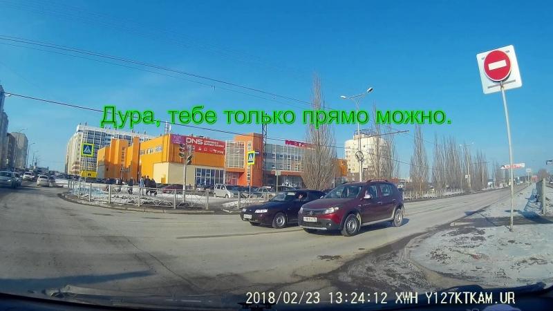 С Суворова поворота налево на Шестакова давно уже нет.