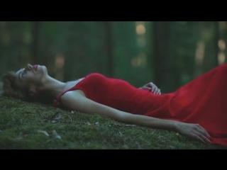 Serhat durmus - le calin    *красивое видео ~la câlin