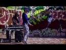 татарам даром дам 2017 Best RU.remix пора по бабам-DJ Валдай  DJ Василий.flvm_HD