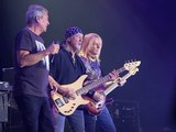 Deep Purple in Moscow 2018 -