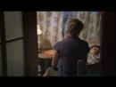 Колыбельная из фильма Костер на снегу 2012 года