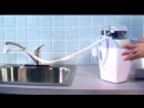 Система очистки воды eSpring с подключением к основному крану