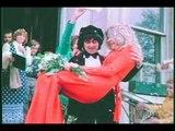 Badfinger - Tom Evans marries Marianne
