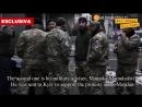 """Фильм о снайперах Майдана """"Украина, скрытые истины"""""""