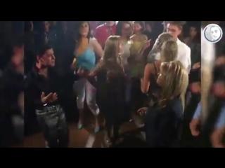 [v-s.mobi]Видео клипы видеоклипы ролики «Copilul De Aur Laura Vass» (9 079 видео-роликов).mp4