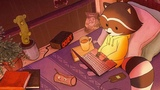 lofi hip hop radio 247