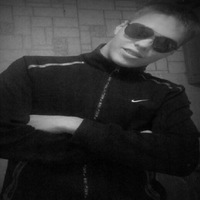 Анкета Юрий  Zrv