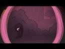 Overcomer - Animated Short
