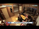 Welcome First Time in Korea 2 180621 Episode 7
