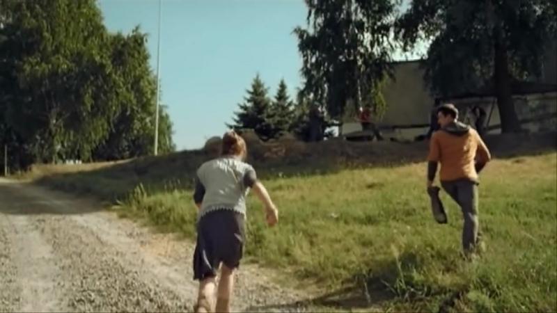 Premera_Dmitrij_Koldun-Pyatnitsa_2017g__(MosCatalogue.net)