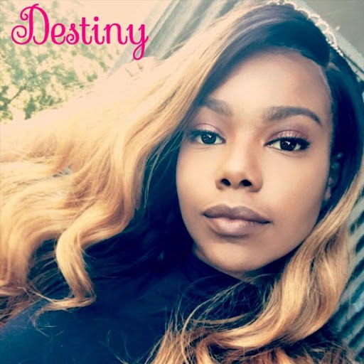 Destiny альбом Life from Love