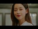 Клип к дораме Хваюги / Корейская одиссея