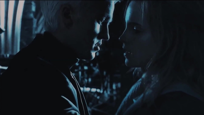 Dramione [Draco and Hermione] || Harry Potter