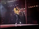 Michael Jackson Live In Bucharest(Dangerous tour) Одно из самых удачных выступлений Майкла Джексона. Много эффектов, истерик и обмороков.