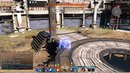 Bless Online 3 vs 3 mage pvp