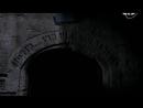 10 Достояние Франции Замок Иф