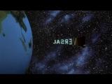 Фильм Бэйб: Четвероногий малыш