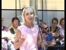 15 июня в п Новый Свет Старобешевского района состоялось торжественное открытие автостанции которой не было более 20 лет