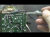 cs-25m20zqq шасси s16a севший кинескоп, или самый простой способ обмана АББ