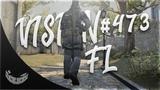 VISION #473 - FL