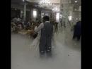 свадьба Бастри Саша и Оля 👑
