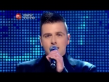 Westlife - Us Against The World (Live)