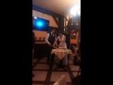 Вадим Жуков - Live