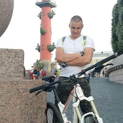 Владимир Гуриненко
