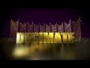 Decimate S01E16 11 May 2015