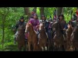 [Тигрята на подсолнухе] - 90/134 - Тэ Чжоён / Dae Jo Yeong (2006-2007, Южная Корея)