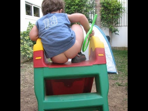 ЛУЧШИЕ детские ПРИКОЛЫ 2018 || Funny Kids Fails 2018 || Try Not To Laugh Challenge