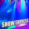 ▄▀▄ ♫ Show- Express.Тех.обеспечение мероприятий
